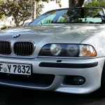 BMW M5 Paul Walker (1)