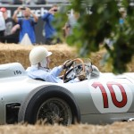 Directo Goodwood festival of speed 2014 (1)
