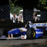 Directo Goodwood festival of speed 2014 (4)