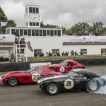 Directo Goodwood festival of speed 2014 (5)