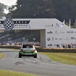 Directo Goodwood festival of speed 2014 (7)