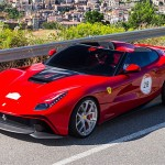 Ferrari-F12_TRS one off