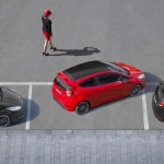 Ford Fiesta Red Edition Black Edition (5)