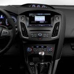 Ford Focus ST 2015 (10)