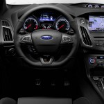 Ford Focus ST 2015 (11)