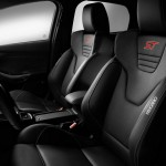 Ford Focus ST 2015 (14)
