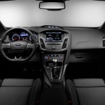 Ford Focus ST 2015 (5)