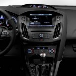 Ford Focus ST 2015 (6)