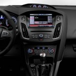 Ford Focus ST 2015 (7)