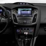 Ford Focus ST 2015 (8)
