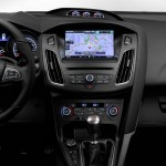Ford Focus ST 2015 (9)
