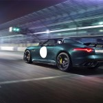 Jaguar F-Type Project 7 (13)