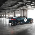 Jaguar F-Type Project 7 (14)