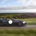 Jaguar F-Type Project 7 (20)