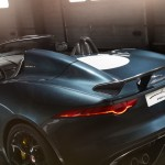 Jaguar F-Type Project 7 (21)