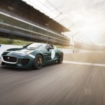 Jaguar F-Type Project 7 (22)