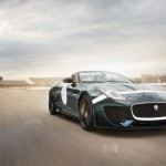 Jaguar F-Type Project 7 (24)