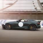 Jaguar F-Type Project 7 (26)