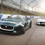 Jaguar F-Type Project 7 (29)