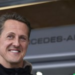 Michael-Schumacher-sale-hospital PORTADA
