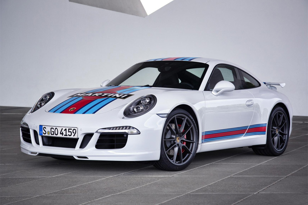 Porsche-911-Carrera-S-Martini_Racing-Edition