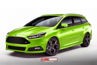 ford-focus-st-sportbreak-2015