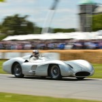imagenes-goodwood-festival-speed 2014