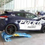megane rs policia municial madrid (92)