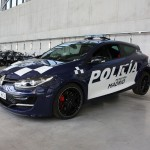 megane rs policia municial madrid (96)