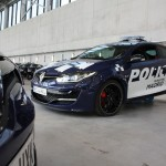 megane rs policia municial madrid (97)