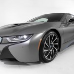 BMW-i8-Concours-d-Elegance-Edition-frontal