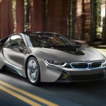 BMW-i8-Concours-d'Elegance-Edition
