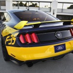 Ford Mustang F-35 Oficial (5)