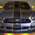 Ford Mustang F-35 Oficial (6)