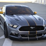 Ford Mustang F-35 Oficial (7)