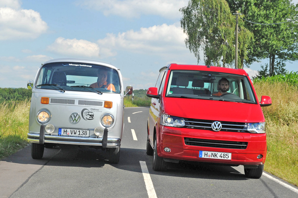 comparativa-volkswagen-t2-bulli-vs-california