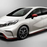 nissan-note-nismo