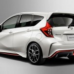 nissan-note-nismo-trasera