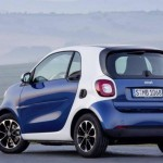 smart fortwo 2014 (1)
