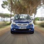 smart fortwo 2014 (10)