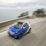 smart fortwo 2014 (11)