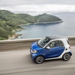 smart fortwo 2014 (12)