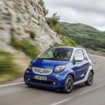 smart fortwo 2014 (13)