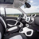 smart fortwo 2014 (14)