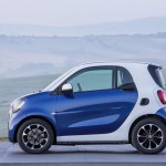smart fortwo 2014 (15)
