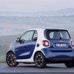 smart fortwo 2014 (17)