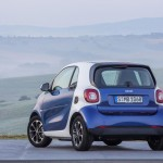 smart fortwo 2014 (18)