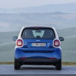 smart fortwo 2014 (19)