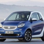smart fortwo 2014 (2)