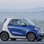 smart fortwo 2014 (20)
